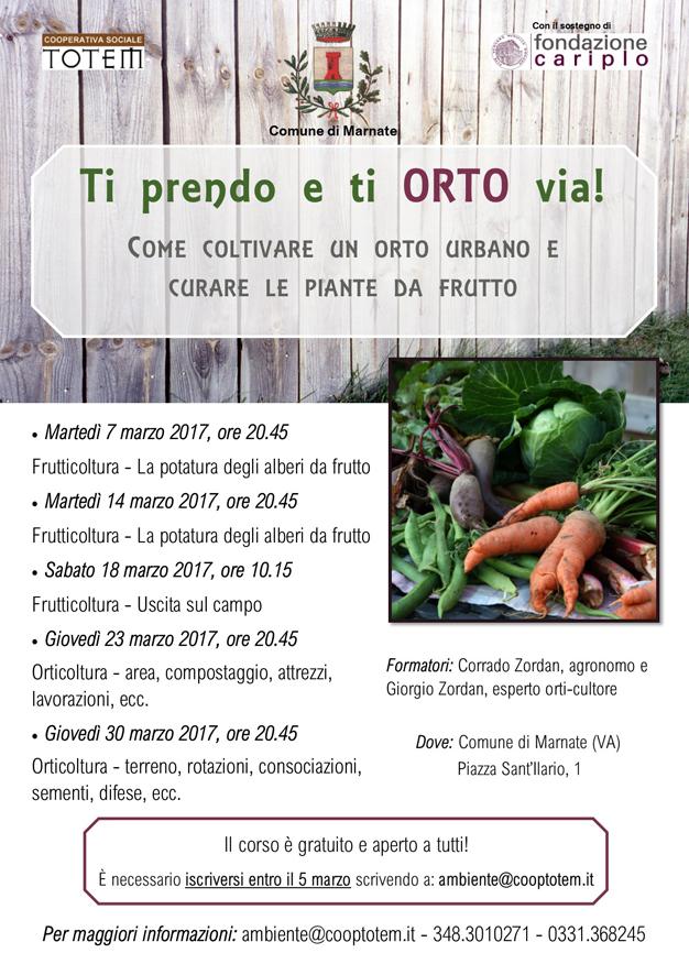Volantino corso orti urbani_marzo2017 (1)